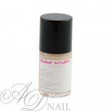 Base Smalto Gel 15 ml