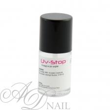 UV Stop 15ml protezione antigiallo raggi UV