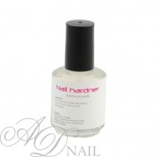 Indurente per unghie Nail Hardener 15ml