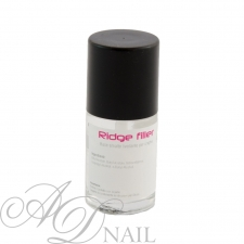 Ridge Filler 15ml base riempitiva - livellante - top coat 3 in 1