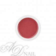 Gel uv colorato Effetto Vetro Rosa chiaro 5ml