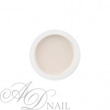 Gel uv colorato Effetto Vetro Bianco 5ml
