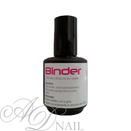 Binder unghie 15ml