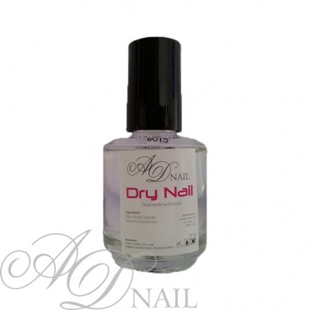 Dry Nail 15 ml