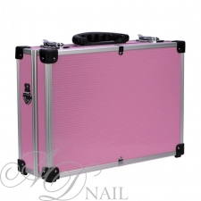 Beauty Case  | Beauty Case