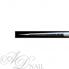 Pennelli per Nail Art   | Pennelli per Nail Art