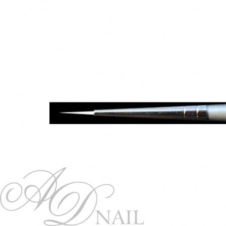 Pennello Nail Art Stringa Corta N 00