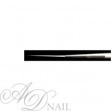 Pennello Nail Art Stringa Lunga N 1