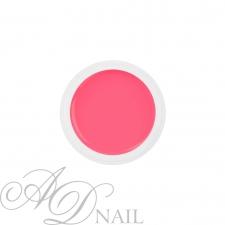 Gel uv colorato neon pink 5ml