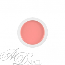 Gel uv colorato 4D rosa 5ml