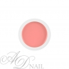 Gel uv colorato 4D rosa 5ml