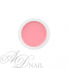 Gel uv colorato Pastello Rosa confetto 5ml