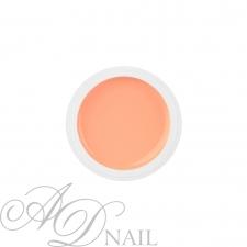 Gel Colorato Pastello  | Gel Colorato Pastello