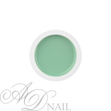 Gel uv colorato Pastello Verde chiaro 5ml