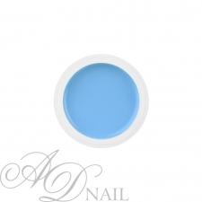 Gel uv colorato Pastello Blu chiaro 5ml