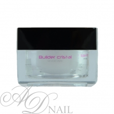 Gel uv Monofase Builder Cristal 25ml