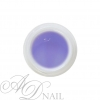 Gel Uv Lucidante Gloss Light Blue 25 ml