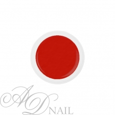 Gel uv Smalto Semipermanente Arancio 15ml