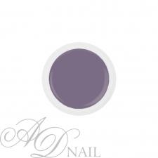 Gel uv colorato Basic Viola Scuro 5ml