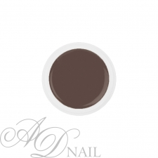 Gel Colorato Basic (2)  | Gel Colorato Basic