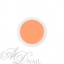 Gel uv colorato Basic Bronzo chiaro 5ml