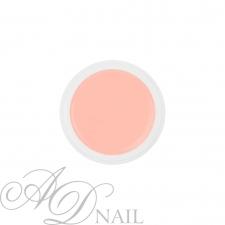 Gel uv colorato Basic Rosa laminato delicato 5ml