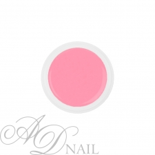 Gel uv colorato Basic Rosa Big babol 5ml