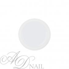 Gel uv colorato Basic Grigio chiaro laminato 5ml