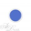 Gel uv colorato Basic Blu 5ml