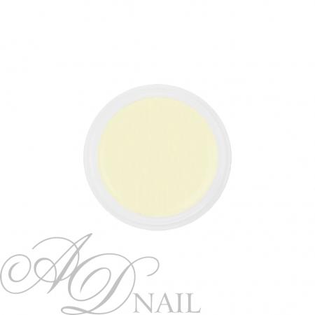Gel uv colorato Basic Giallino 5ml