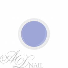 Gel uv colorato Basic Jeans 5ml