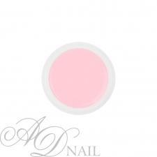 Gel Colorato Basic  | Gel Colorato Basic