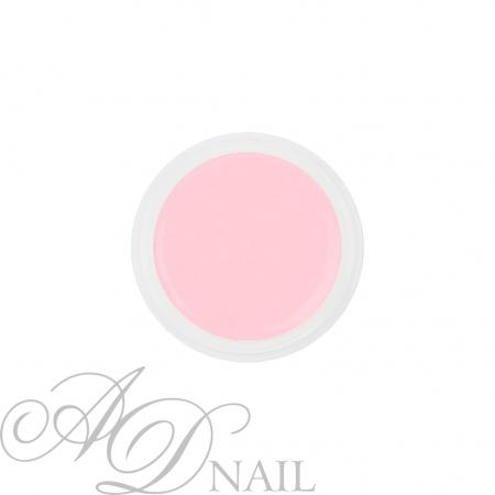 Gel uv colorato Basic Rosa 5ml