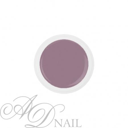 Gel uv colorato Basic Violetto 5ml