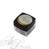 Gel uv colorato Basic Bronzo metallic 5ml