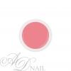 Gel uv colorato Basic Incarnato Rosato 5ml