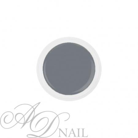 Gel uv colorato Basic Grigio scuro 5ml