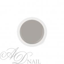 Gel uv colorato Basic Grigio 5ml