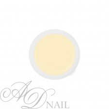 Gel uv colorato Basic Oro metallic 5ml