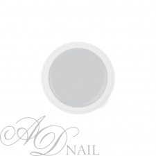 Colorati (3)  | Gel uv Colorati