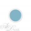 Gel uv Colorato Perlati Azzurro 5 ml