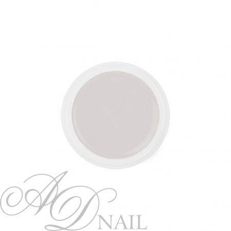 Gel uv Colorato Perlati Grigio 5 ml
