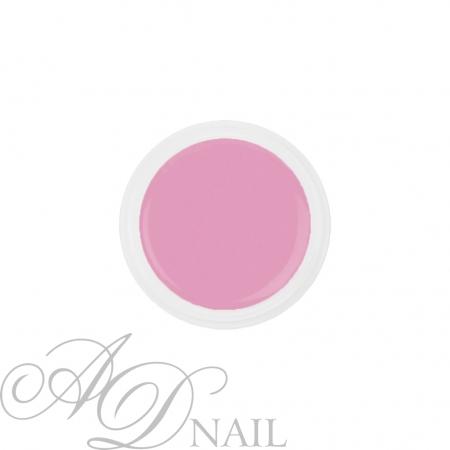 Gel uv Colorato Perlati Glicine 5 ml