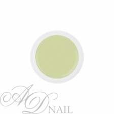 Gel uv Colorato Perlati Verde 5 ml