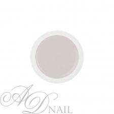 Gel uv Colorato Perlati Ghiaccio 5 ml