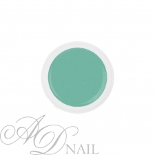 Gel uv Colorato Perlati Verde mare 5 ml