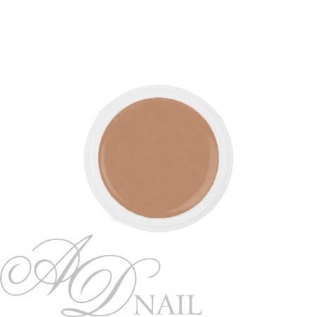 Gel uv Colorato Perlati Sabbia 5 ml
