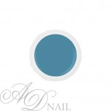 Gel uv colorato Pastello Azzurro 5ml