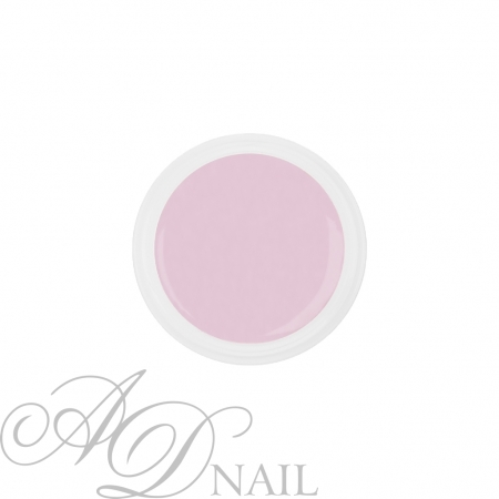 Gel uv colorato Pastello Rosa 5ml