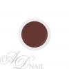 Gel uv colorato Pastello Mattone 5ml